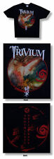 Trivium- NEW Annihilate Obliterate T Shirt- 2XLARGE FREE SHIPPING TO U.S!