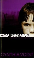 Homecoming 1 by Cynthia Voigt (2002, Paperback)