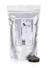 1kg Silicon Carbide Grit-1200 (super fine powder)•Tumble polishing•
