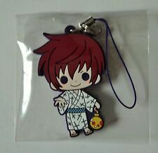 Tales of Friends Graces f Rubber Strap Festival Asbel Lhant Limited New