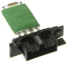 Heater Blower Motor Resistor For Citroen Jumper Fiat Ducato Peugeot Boxer MK3