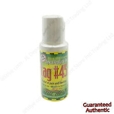 Genuine Tag 45 Anesthetic Gel Original 30ml Permanent MakeUp Tattoo Eyebrows Lip