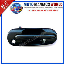 HONDA CIVIC 1995-2000 CR-V 1997-2001 FRONT Door Handle RIGHT SIDE Brand New !!!