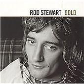 Rod Stewart - Gold (2005)