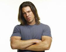 Kane, Christian [Leverage] (41680) 8x10 Photo