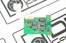 Nikon D2Xs Power Supply Board PCB Replacement Repair Part DH6113