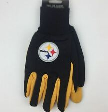 Pittsburgh Steelers Handschuhe