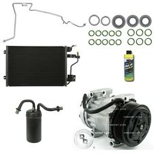 1994 - 1997 Dodge Ram 2500 / 3500 5.9L Cummins Diesel New AC A/C Compressor Kit