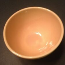 1 Pottery Barn Sophia Cereal /Coupe Bowl  Sells For 15.99 On Replacement.com