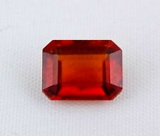 Top hessonite: 2,56 CT natural hessonit granate de Ceylon