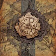 Dar De Duh - Dordeduh (2012, CD NEUF)