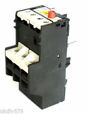 Rt1v Ge Overload Relay 25 - 32a (6101)