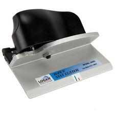 Logan 5000: 8Ply Handheld Mat Cutter