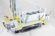 TWH TM0221020 Bucyrus 49R weiß Minenbohrgerät 1:50
