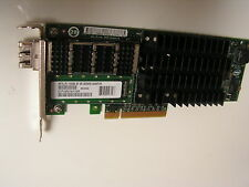 EXPX9501AFXSR INTEL 10GB XF SINGLE FC SERVER ADAPTER