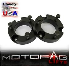 "1999-2006 Toyota Tundra 2"" Front Leveling Lift Kit 4WD 2WD MADE IN THE USA"