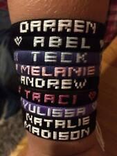 Handmade-Bracelets-Custom-Name-Bracelet-Friendship-Bracelets-Custom Wristbands