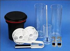 Paterson Photographic Darkroom Film Processing Kit :  PTP 573  :