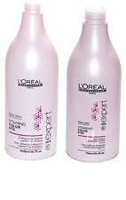 Serie Expert by L'Oreal Professional Vitamino Colour A.Ox Shampoo & Conditioner