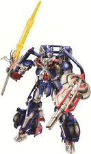 Transformers Hasbro Movies 4 Age of Extinction AOE Leader Class Optimus Prime