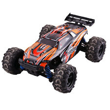 1:18 4WD 2.4G High Speed 40KM/H Remote Control RC Electric Off Road Car Truck