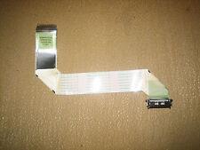 LG FLEX CABLE EAD60679310 FOR MODEL 32LH40-UA.AUSVLJM