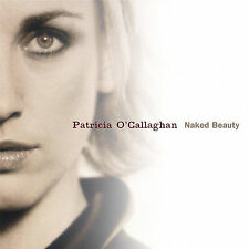 Naked Beauty 2004 by O'callaghan,PATRICIA