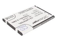 UK Battery for LG AS680 AS855 1ICP5/44/65 BL-44JN 3.7V RoHS