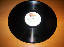 """CHICAGO   """"GREATEST HITS""""        LP     1975"""