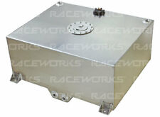 RACEWORKS FUEL CELL WITH SENDER 620*510*260MM 20 Gallon (78L) ALY-064