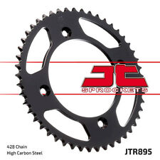 Husqvarna 85 TC, KTM 85SX, 105SX, 105XC, 49T JT Rear Sprocket