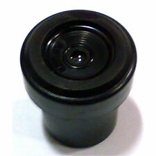 Galileo Astro Eyepiece 6mm