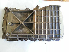 CHRYSLER 300/DODGE INTREPID OIL PAN - USED