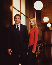 Without A Trace [Cast] (47132) 8x10 Photo