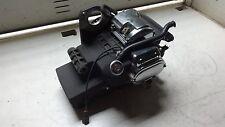 2004 Harley Electra Glide FLH SM252B. Engine transmission gear box