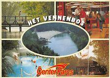 BG5372  bungalowpark het vennenbos jh  center parcs  hapert n br  netherlands