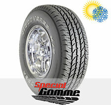 Pneumatici Gomme Cooper Discoverer AT3 265/75R15 112T 4 Stagioni