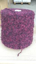 fil à tricoter KIRPRUNE 2Kg250 Laine bergère de france