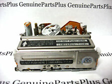 PANASONIC PV-DV953 COMPLETE TAPE MECHANISM + FREE INSTALL if requested # P442205