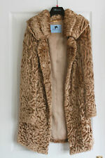 Blumarine Women's coat - 100% Authentic - Luxury Material