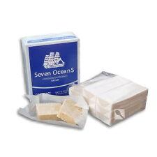 2x 500g Seven OceanS Notration (Schwesterpdkt  BP5) mit Vitaminen und Mineralst.