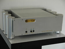Chord Electronics SPM1200C Power Amplifier