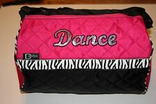 Quantity(10) DANCE Bags NEW With Tags EXCELLENT PRICE