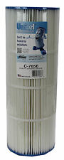 Unicel C-7656 Hayward CX500RE Star Clear Replacement Swimming Pool Filter C7656
