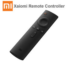 Xiaomi Mi TV / Mi Android TV Box Bluetooth Voice Remote Control