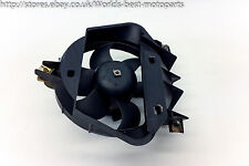 Porsche Boxster S 3.2 (1G) 00' Engine Cooling Fan
