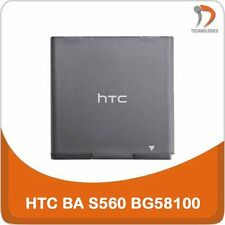 HTC BA S560 BG58100 Batterie Battery Batterij HTC Evo Sprint Shooter Titan