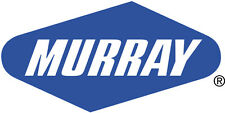 Murray 97386 A/C Compressor