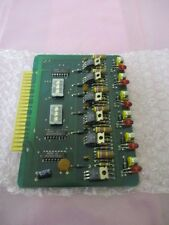 Nissin 401-K-183C Board, Amp Unit, Photo Sch, PCB, Farmon ID 411985