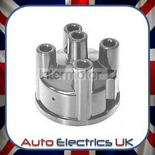 INTERMOTOR DISTRIBUTOR CAP 44280 60748373 60748373 5941.06 DM21115 224888 E16901